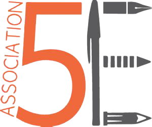 logo 5E
